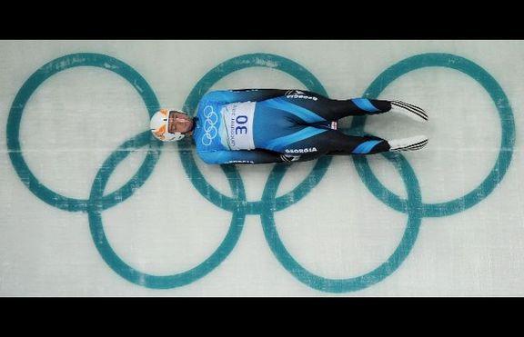 Смърт помрачи откриването на олимпийските игри