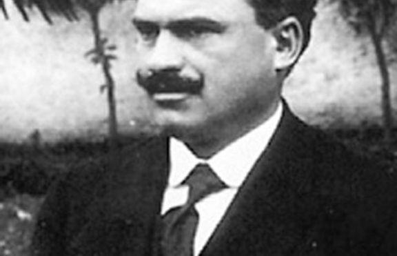 Какво не знаем за Александър Стамболийски?