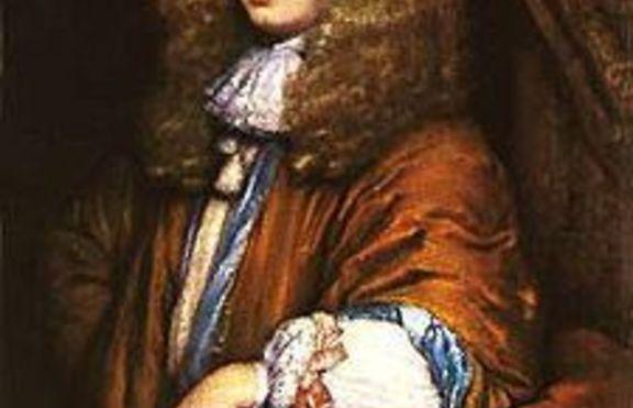 Кой е Кристиан Хюйгенс?