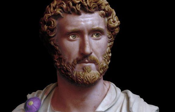 Антонин Пий – благочестивият ( 138 - 161 ) – династията на антонините