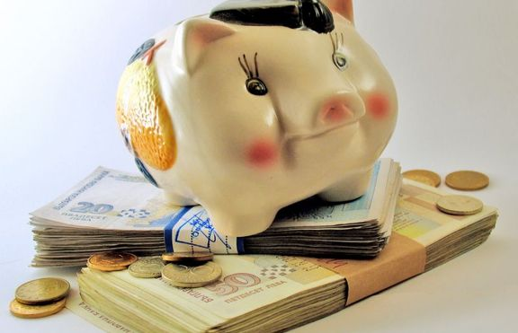 Бързите кредити - капан за глупаци