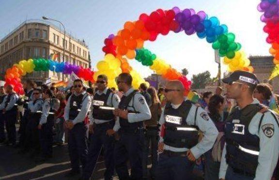 Отпадна забраната против гей двойките в Пазарджик