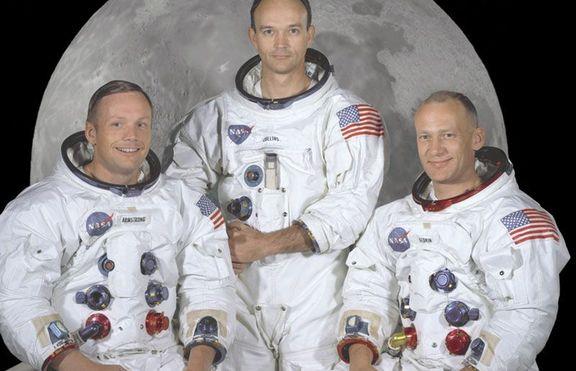 Резултат с изображение за космическия кораб Аполо 8
