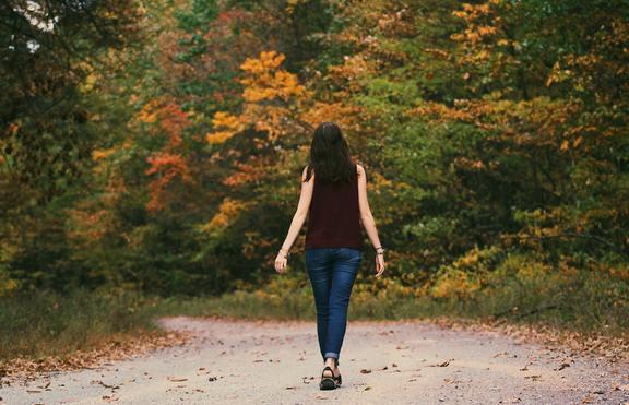 Опасна ли е кратката и лека менструация?