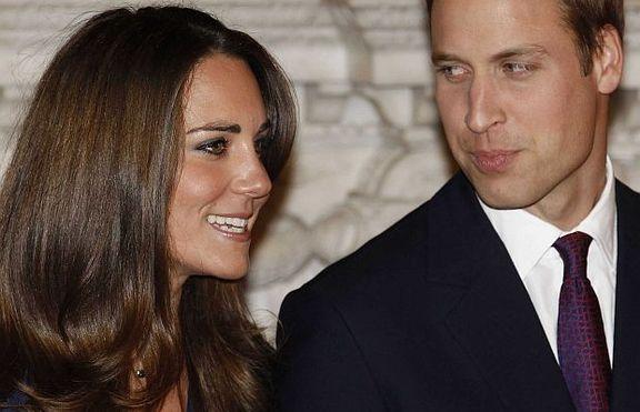 Катрин и Уилям май няма да се подчиняват безпрекословно на кралския протокол и етикет