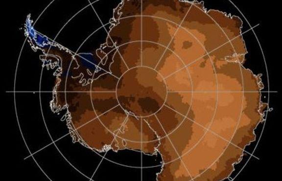 """Резултат с изображение за """"Антарктическия договор"""""""""""