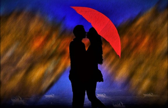 Седмичен любовен хороскоп 25 ноември - 1 декември