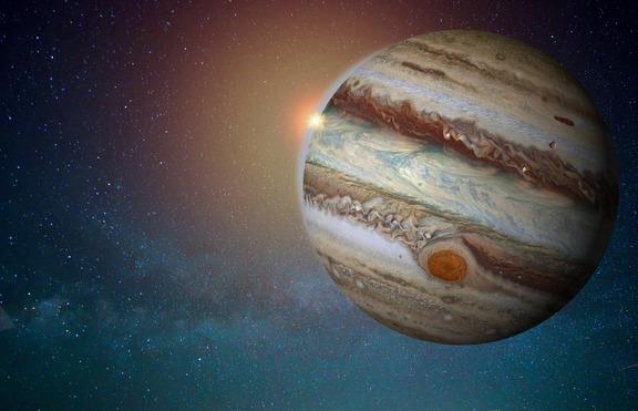 Юпитер в Риби - какво да очакват зодиите?