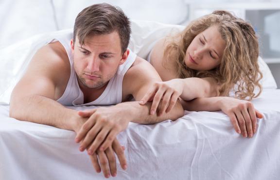mischa brooks enjoys multiposition sex after giving head
