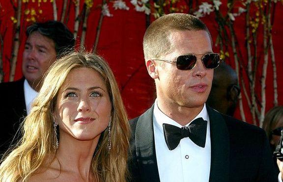 Брад Пит и Дженифър Анистън – водещи на Оскарите?