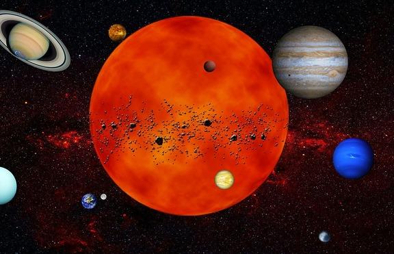 Според зодията: Какво ви очаква по време на Ретроградния Меркурий?