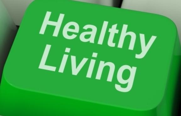 Защо наистина има смисъл да спортуваш и да живееш здравословно