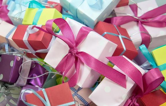 Подходящите подаръци за всяка зодия