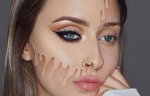 Най-добрите козметични акценти от 2017