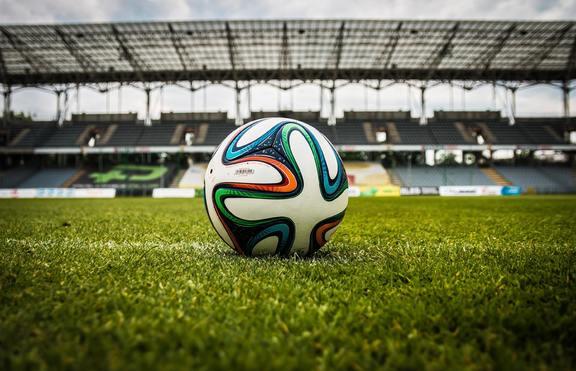 4 идеи за Световното за тези, които не обичат футбола