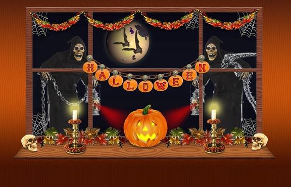 Хелоуин ще е магичен за 3 зодии!