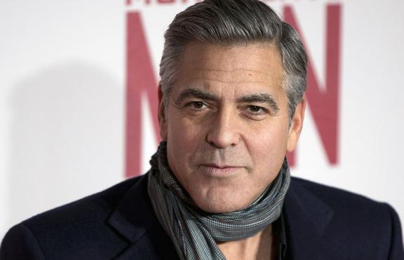 Джордж Клуни се чувства стар - смята да се откаже от киното