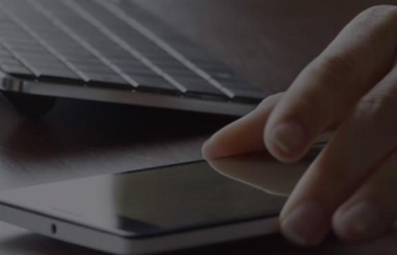 5 причини да си вземете Windows телефон