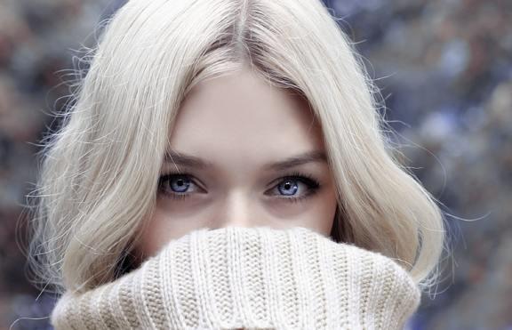 Грижа за кожата през зимата: 4 ценни съвета