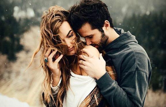 Колко често правят секс щастливите двойки