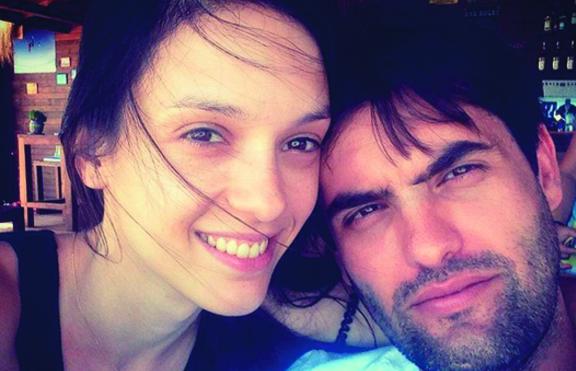 Луиза Григорова ще сключи брак до края на тази година