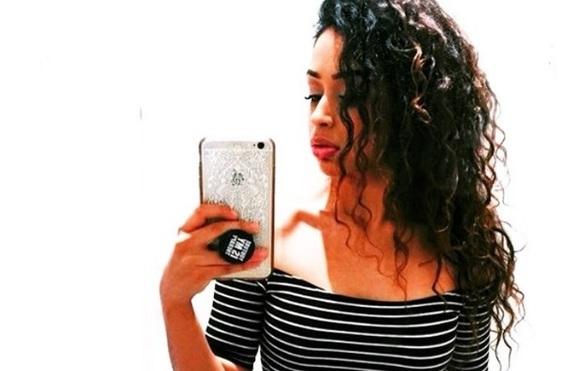 Манията с телефоните - необходимост или краста?