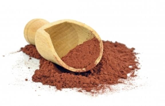 Какао - кафявото злато