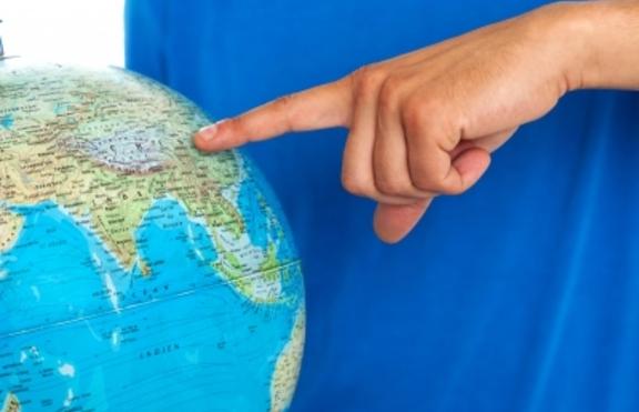 Кои са страните с най-малко туристи в света [част втора]