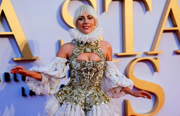 Лейди Гага: Трябва се вземат сериозни мерки за психичните проблеми