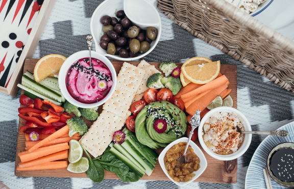 Храни, богати на протеин, но с малко въглехидрати