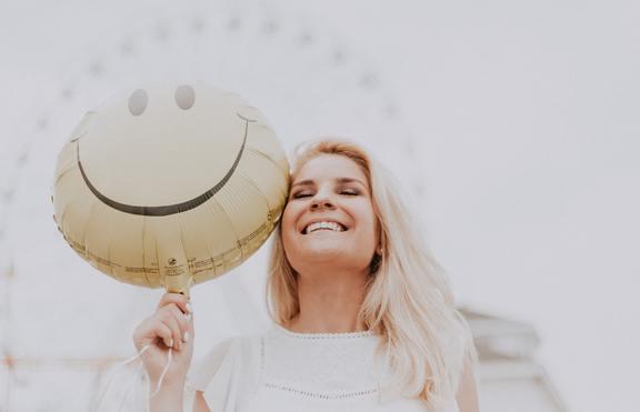 5 зодии, които могат да накарат всеки да се усмихне