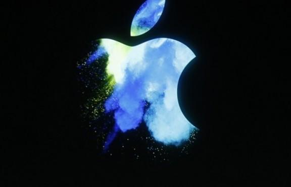 Изненада: Apple ще направят събитието си на 12 септември?