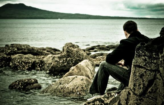 Признаци и симптоми на депресията