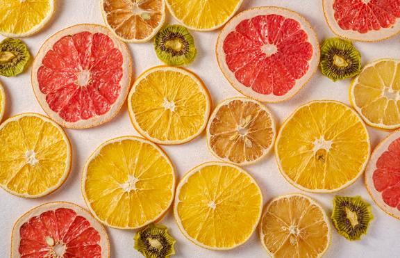 Плодове и зеленчуци, които да ядете през зимата