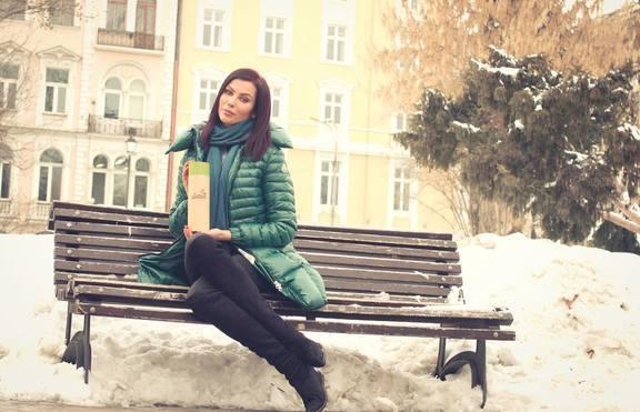 Мис България 2003: Топ 3 съвета за красота