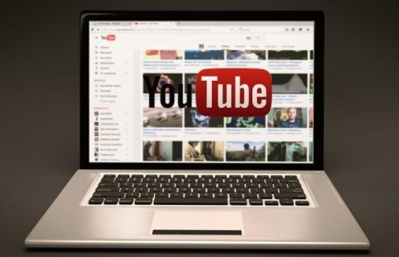 Google започва своя контрол върху видеата в Youtube