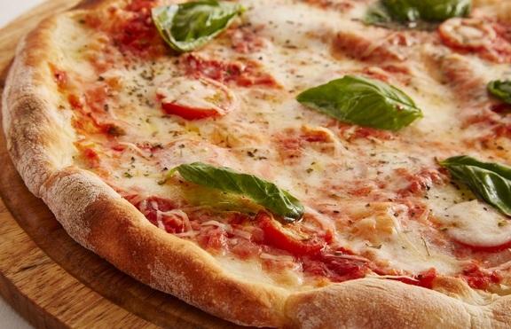 Любимата пица издава SEX живота!