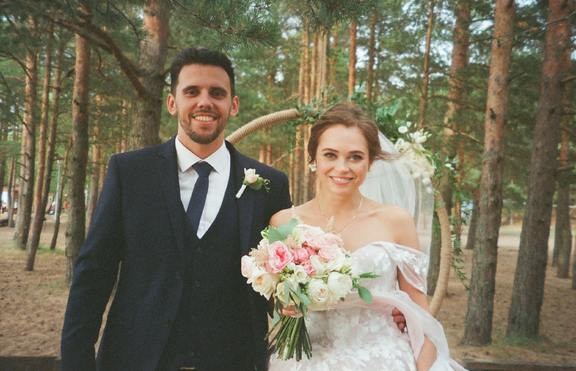 4 зодии, които бързат да сключат брак