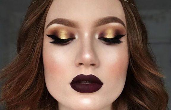 4 от най-големите лъжи на козметичната индустрия