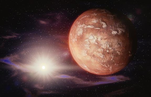 Марс в Рак - какво да очакват зодиите?