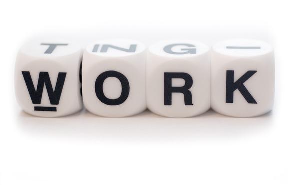 Какви грешки се допускат най-често при кандидатстване за работа