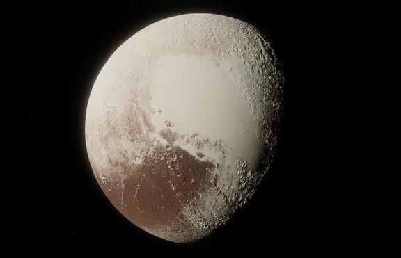 Директен Плутон подобрява връзките на 3 зодии