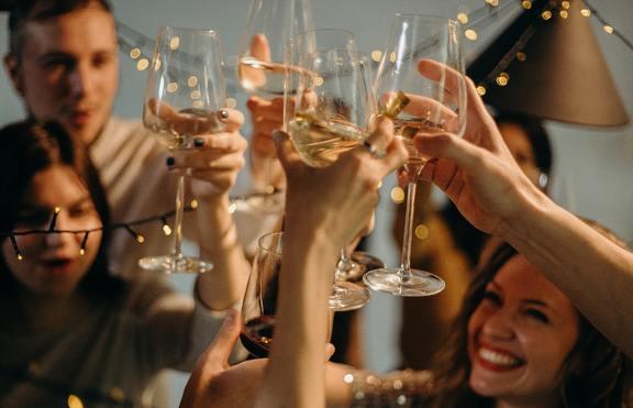 4 начина да детоксикирате организма след празниците