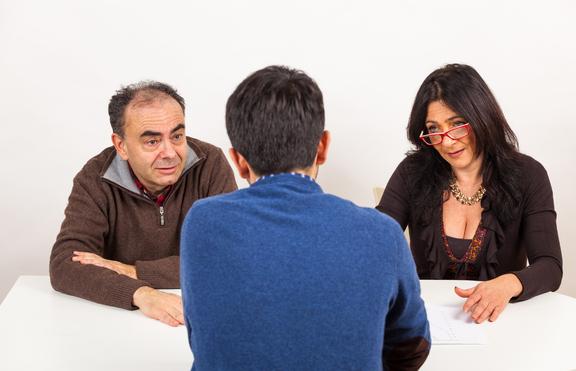 Как да отговаряме на необичайните въпроси по време на интервю за работа?