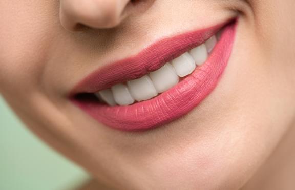 7 начина да избегнете лошия дъх