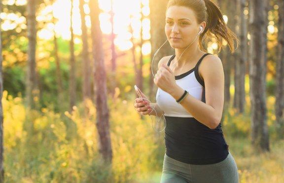 4 ползи от сутрешните тренировки