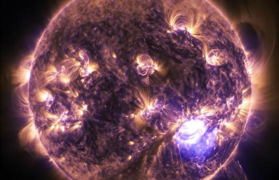 Какво да направят зодиите по време на Ретроградния Меркурий?