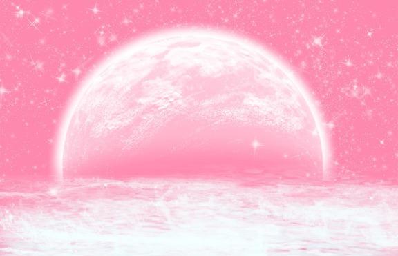 Розовата Суперлуна в Скорпион ще е магична за 3 зодии