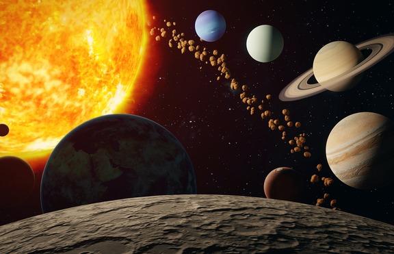Ретрограден Меркурий - какво да очакват зодиите?