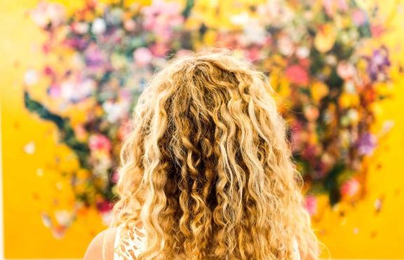 В изолацията: 5 съвета за запазване на цвета на косата